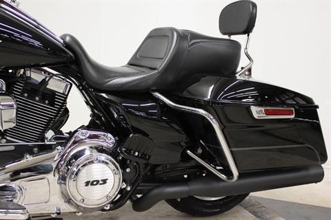 2014 Harley-Davidson Road King® in Pittsfield, Massachusetts - Photo 14