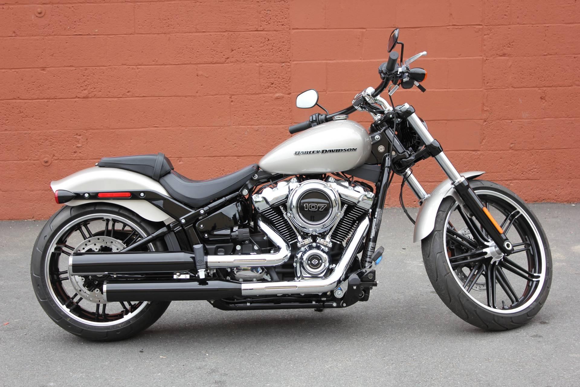 Harley Davidson 0 99 Financing