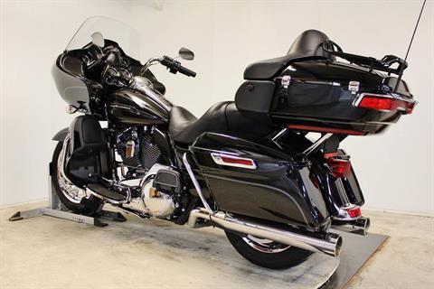 2016 Harley-Davidson Road Glide® Ultra in Pittsfield, Massachusetts