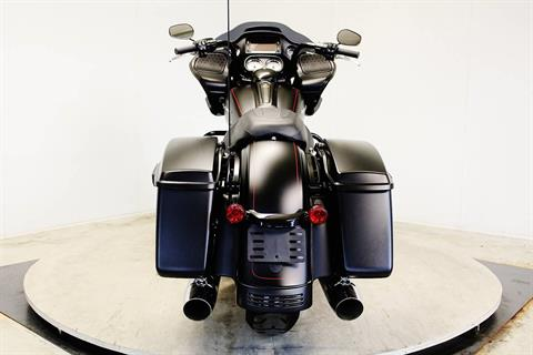 2015 Harley-Davidson Road Glide® Special in Pittsfield, Massachusetts