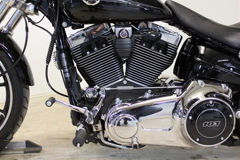 2014 Harley-Davidson Breakout® in Pittsfield, Massachusetts - Photo 13