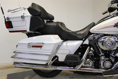 2007 Harley-Davidson Ultra Classic® Electra Glide® in Pittsfield, Massachusetts - Photo 10