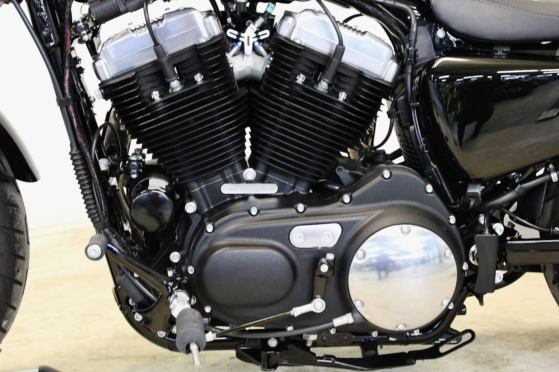 used 2015 harley davidson forty eight motorcycles in pittsfield ma rh ronniesharleydavidson com