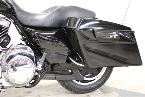 2010 Harley-Davidson Street Glide® in Pittsfield, Massachusetts - Photo 14