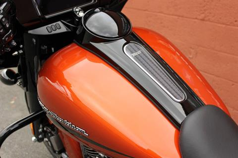 2020 Harley-Davidson Street Glide® Special in Pittsfield, Massachusetts - Photo 2