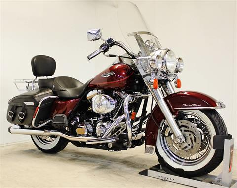 2000 Harley-Davidson FLHRCI Road King® Classic in Pittsfield, Massachusetts