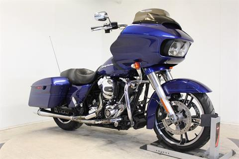 2015 Harley-Davidson Road Glide® Special in Pittsfield, Massachusetts - Photo 2