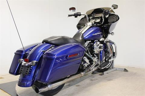 2015 Harley-Davidson Road Glide® Special in Pittsfield, Massachusetts - Photo 8