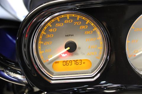 2015 Harley-Davidson Road Glide® Special in Pittsfield, Massachusetts - Photo 17