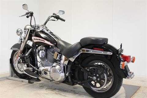 2006 Harley-Davidson Heritage Softail® in Pittsfield, Massachusetts - Photo 6