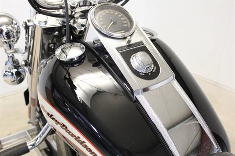 2006 Harley-Davidson Heritage Softail® in Pittsfield, Massachusetts - Photo 16