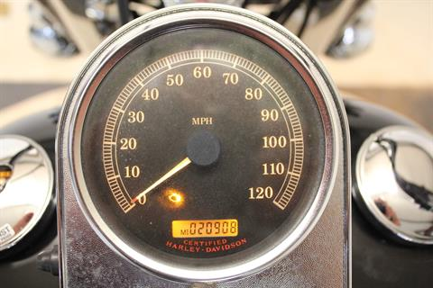 2006 Harley-Davidson Heritage Softail® in Pittsfield, Massachusetts - Photo 17