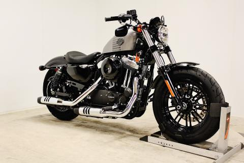 2016 Harley-Davidson 1200x in Pittsfield, Massachusetts