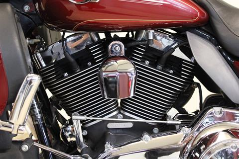 2009 Harley-Davidson Ultra Classic® Electra Glide® in Pittsfield, Massachusetts - Photo 13