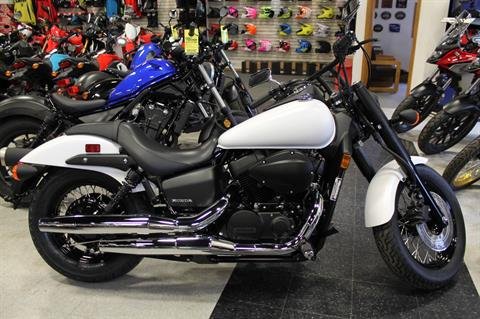 Current Inventory/Pre-Owned Inventory from Ronnie's Cycle Sales