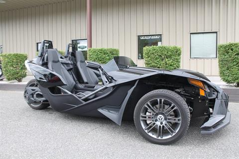 2018 Slingshot Slingshot S in Adams, Massachusetts - Photo 1