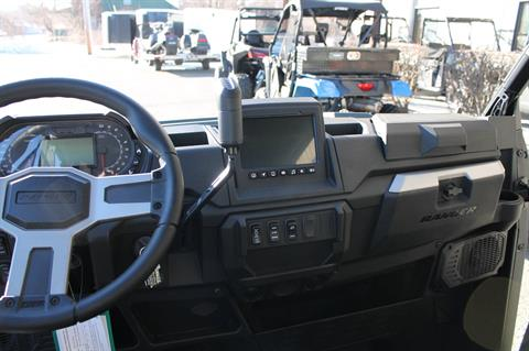 2020 Polaris Ranger Crew XP 1000 Premium Back Country Package in Adams, Massachusetts - Photo 2
