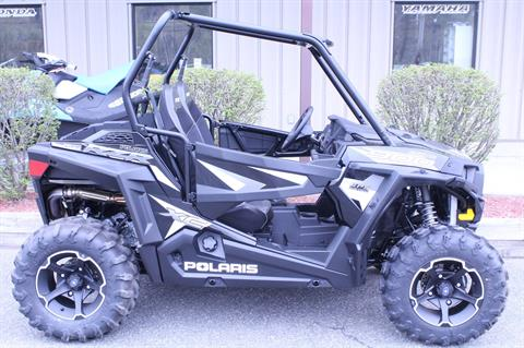 2017 Polaris RZR 900 EPS XC Edition in Adams, Massachusetts