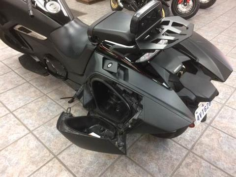 2015 Honda NM4 in Amarillo, Texas
