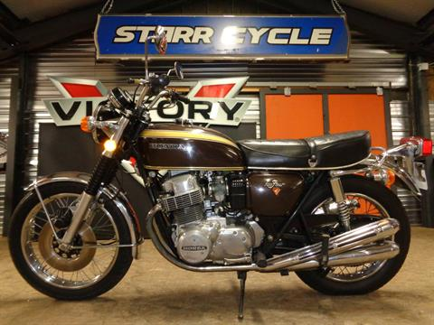 Pre-Owned Inventory For Sale | Starr Cycle located in North