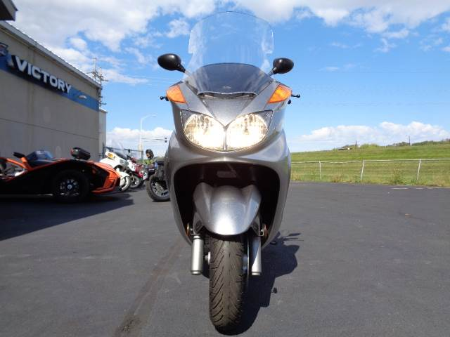 2006 Yamaha Majesty in North Mankato, Minnesota