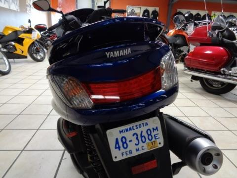 2005 Yamaha Majesty in North Mankato, Minnesota