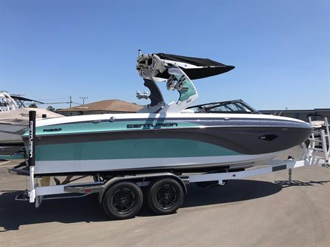 2019 Centurion Ri237 in Lakeport, California - Photo 2