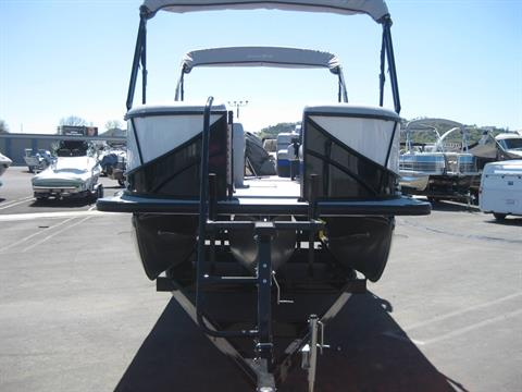 2019 South Bay 523 RS 3.0 in Lakeport, California - Photo 2
