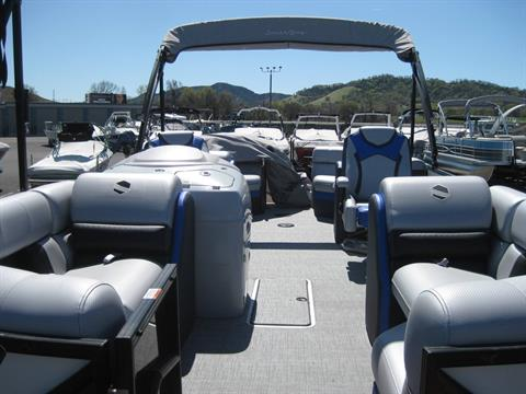 2019 South Bay 523 RS 3.0 in Lakeport, California - Photo 3