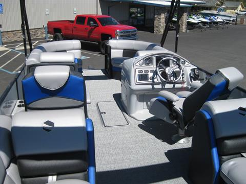 2019 South Bay 523 RS 3.0 in Lakeport, California - Photo 4