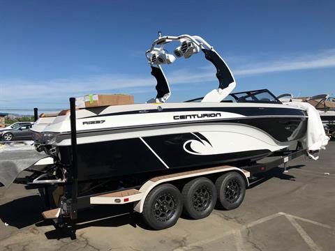 2018 Centurion Ri237 in Lakeport, California