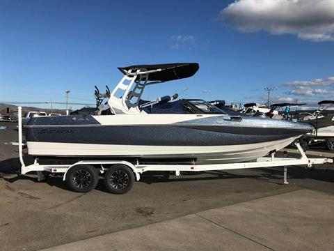 2021 Supreme S238 in Lakeport, California - Photo 1