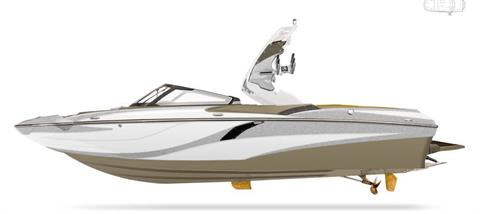 2018 Centurion Fi23 in Lakeport, California