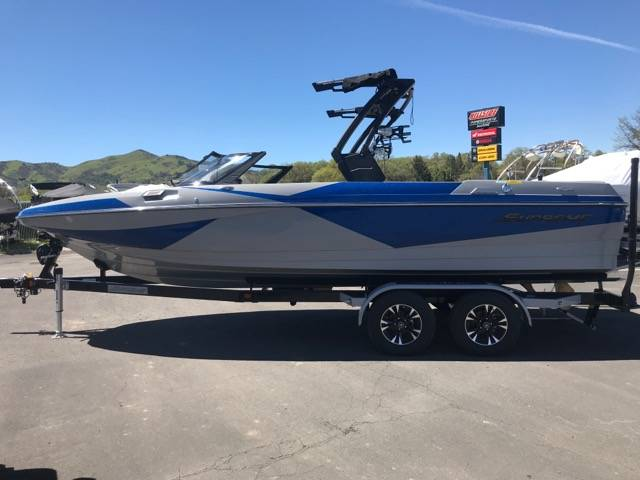 2019 Supreme S238 in Lakeport, California - Photo 1