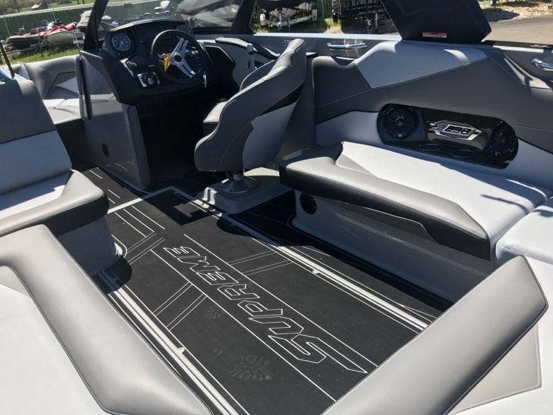 2019 Supreme S238 in Lakeport, California - Photo 8
