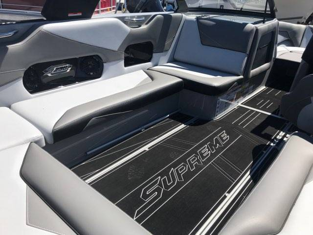 2019 Supreme S238 in Lakeport, California - Photo 9