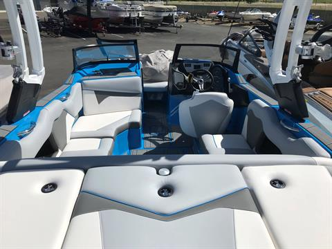 2019 Supreme ZS212 in Lakeport, California - Photo 12