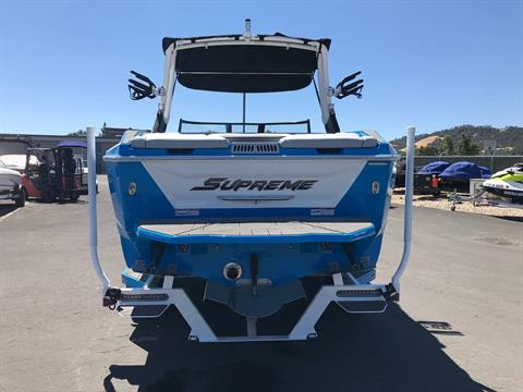 2019 Supreme ZS212 in Lakeport, California - Photo 4