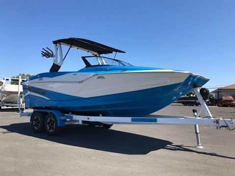 2019 Supreme ZS212 in Lakeport, California - Photo 5