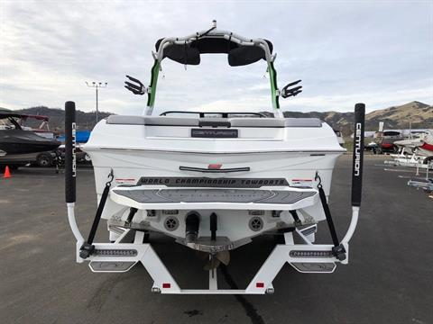 2018 Centurion Ri237 Demo Boat in Lakeport, California