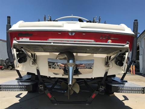 2017 Malibu 23LSV in Lakeport, California - Photo 4