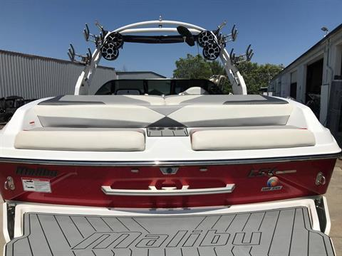 2017 Malibu 23LSV in Lakeport, California - Photo 5
