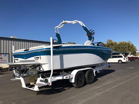 2020 Centurion Vi24 in Lakeport, California - Photo 5