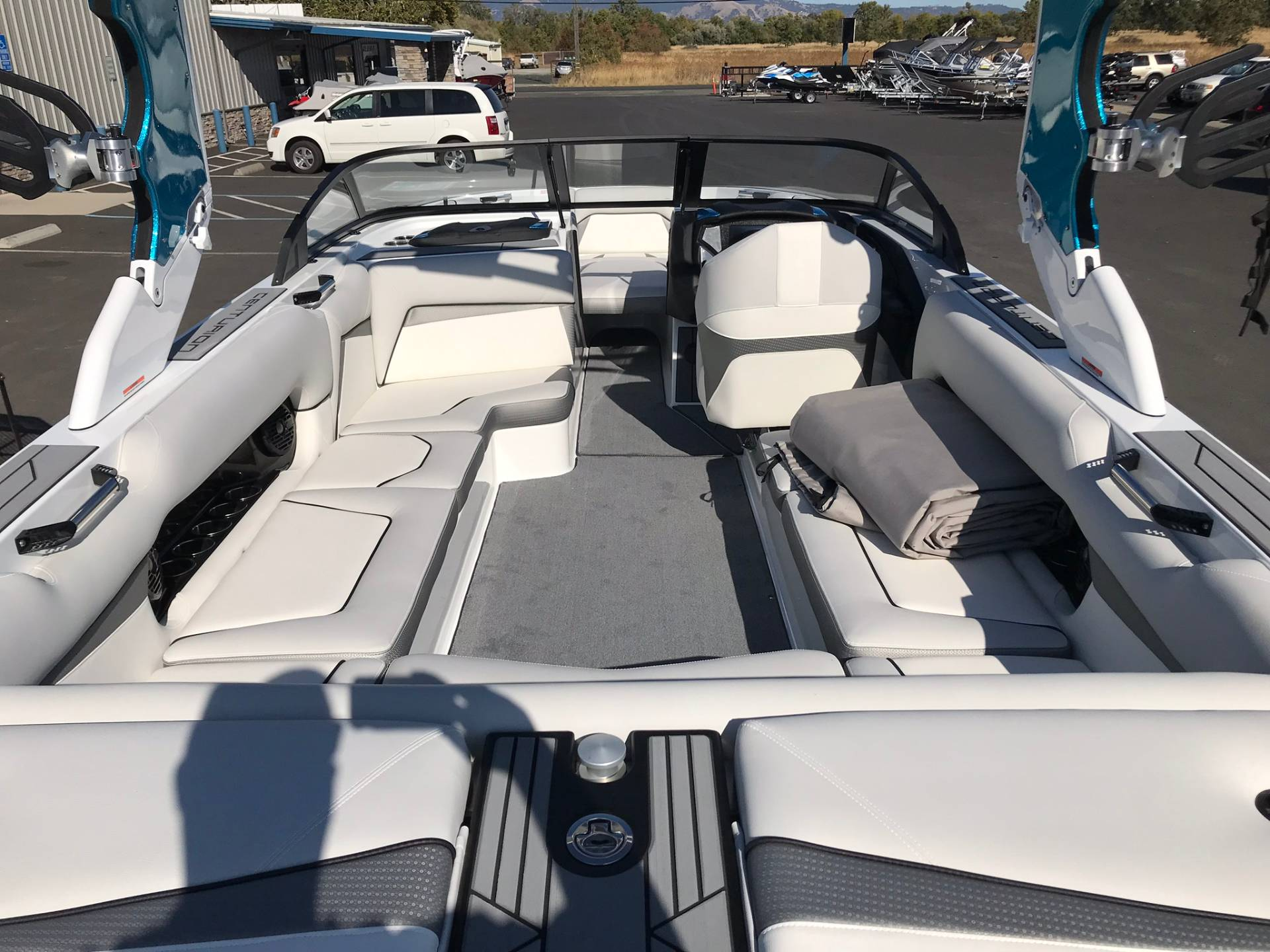 2020 Centurion Vi24 in Lakeport, California - Photo 6