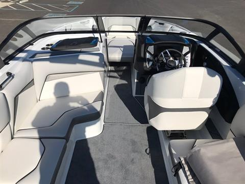 2020 Centurion Vi24 in Lakeport, California - Photo 7