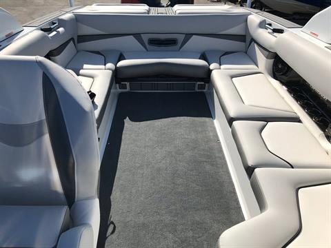 2020 Centurion Vi24 in Lakeport, California - Photo 10