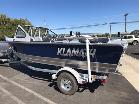 2019 Klamath 19  GTX in Lakeport, California - Photo 2