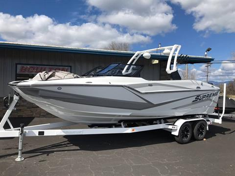2019 Supreme ZS232 in Lakeport, California - Photo 1