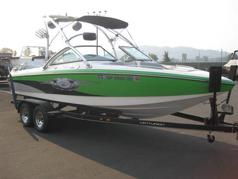 2006 Centurion AVALANCHE in Lakeport, California
