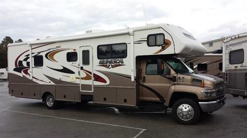 2006 JAYCO SENECA ZX in Lakeport, California